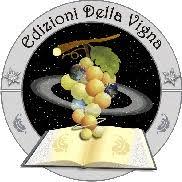 Logo Ed Della Vigna
